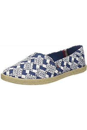 3ff10b6ee Buy Tommy Hilfiger Brogues   Loafers for Women Online