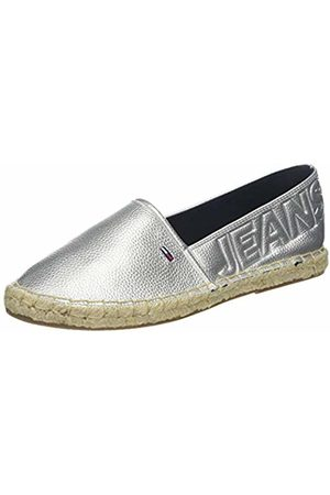 3a476387 Tommy Hilfiger shiny women's shoes, compare prices and buy online