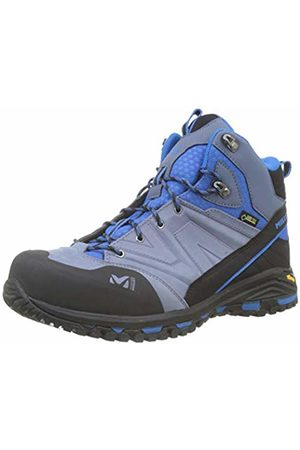 Millet Men's Mid GTX M High Rise Hiking Boots