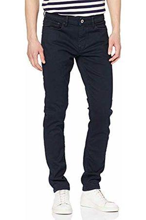 Celio Nowornever Mens Slim fit Jeans