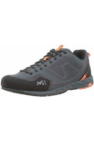 Millet Men's Amuri Knit M Low Rise Hiking Boots