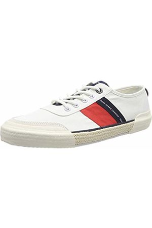 Pepe Jeans Men's Cruise Sport Man Trainers
