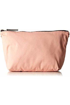 TOUS K Shock Rever Women's Bag organizer, (Rosa/Negro 895970220)