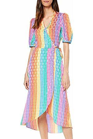 FIND MDR40942B Evening Dresses