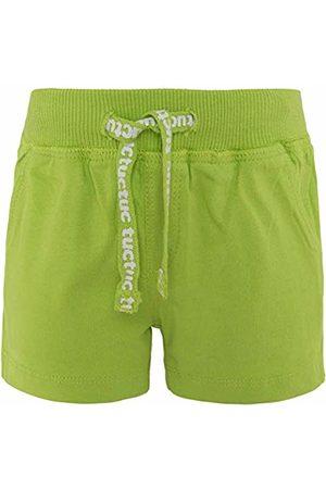 Tuc Tuc Baby Boys' Bermuda Punto Verde NIÑO BÁSICOS S19 Trousers, ( 6)