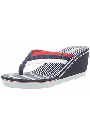 Gioseppo Women's 48666 Platform Sandals