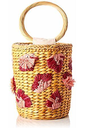 Gioseppo 47774, Women's Shoulder Bag