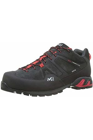 Millet Unisex Adults' Trident Guide GTX Low Rise Hiking Boots