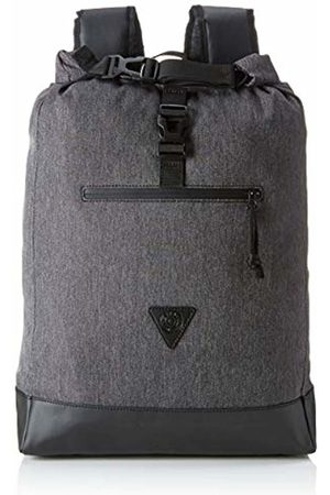 Esprit Men's 029EA2O003 Backpack One Size