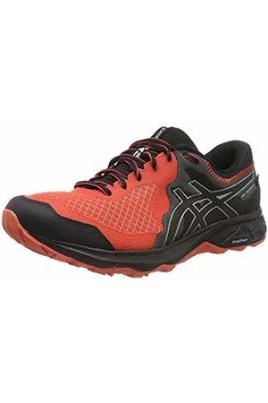 Asics Men's Gel-Sonoma 4 G-tx Running Shoes, ( Snapper/ 600)
