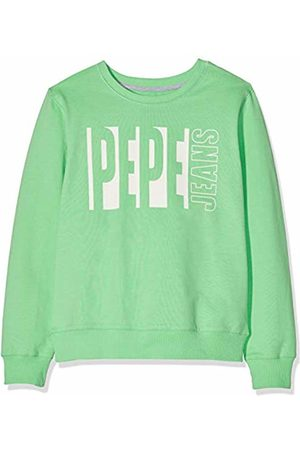 Pepe Jeans Boy's Mick Sweatshirt