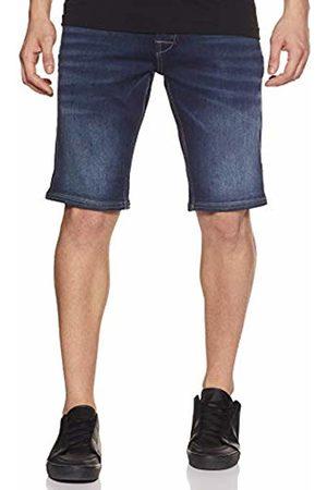 Celio Men's Gokitebm Swim Shorts, Stone