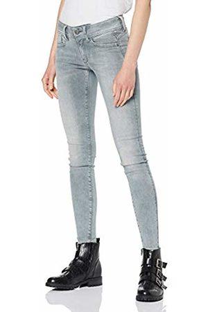 G-Star Women's Lynn Mid Skinny Wmn New Jeans
