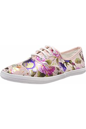 Tamaris Women's 1-1-23609-22 Low-Top Sneakers