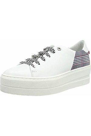 0df00a0277c6b8 Tamaris Women s 1-1-23768-32 Low-Top Sneakers .