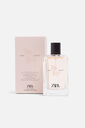 Zara Idle day 100 ml