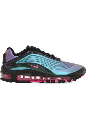 8405664f55d622 Nike Air Max Deluxe Sneakers