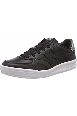 e6a5a666e4 New Balance look women's shoes, compare prices and buy online