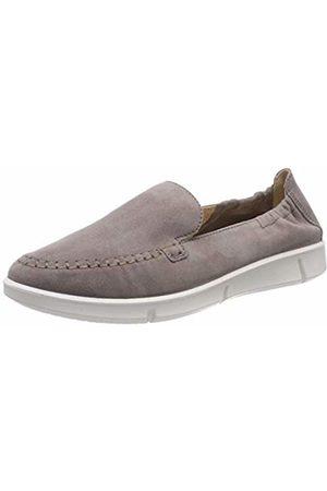 Legero Women's Lucca Loafers