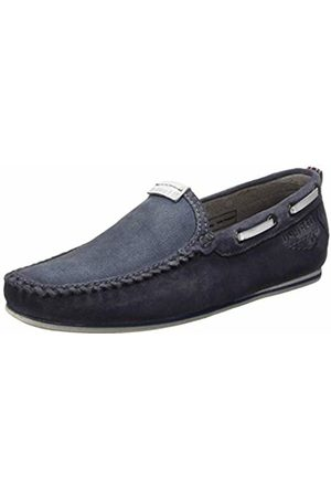 Bugatti Men's's 321704631469 Loafers