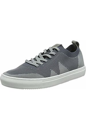 Marc O' Polo Men's Low-Top Sneakers