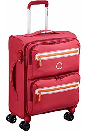 Delsey Suitcases & Luggage - Paris CARNOT Hand Luggage, 55 cm