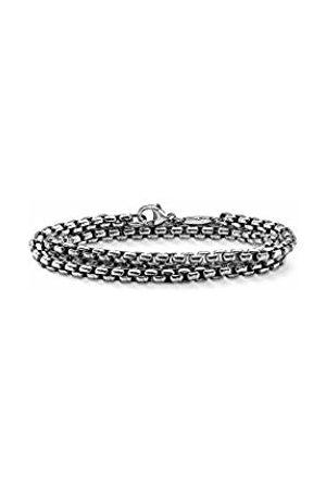 Thomas Sabo Men Chain Necklace - KE1110-001-12-L53