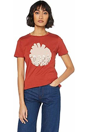 HUGO BOSS Women's Teblossom T-Shirt