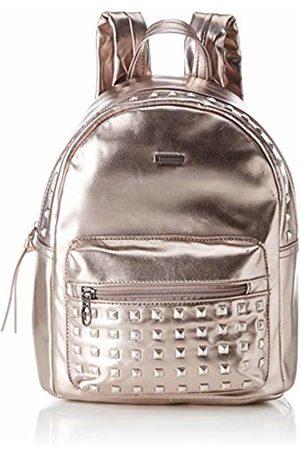 Tamaris Volma Backpack, Women's Backpack Handbag