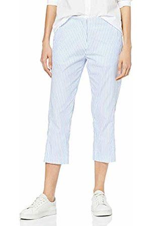 ROSE' A POIS Women's's Caletta Trouser