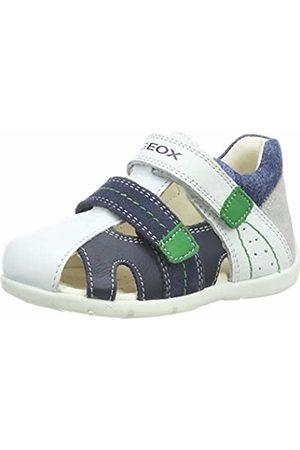Geox Baby Boys' B Kaytan B Sandals