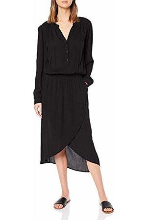 SPARKZ COPENHAGEN Women's's TARITA Long Dress