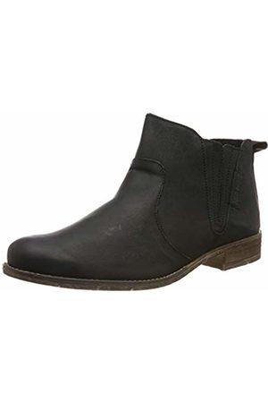 Josef Seibel Women's Sienna 45 Boots