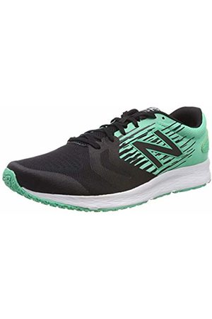 New Balance Men's Flash V3 Running Shoes