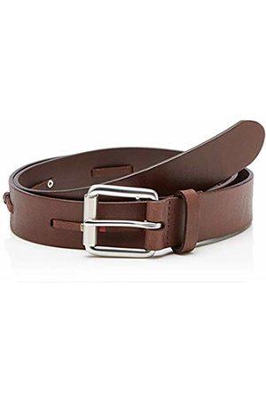 Hackett Men's Hkt Thread Knot Belt