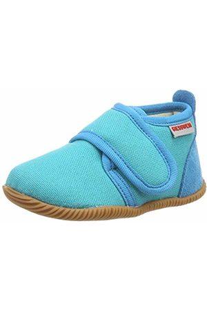 525575861ec Cotton kids  slippers