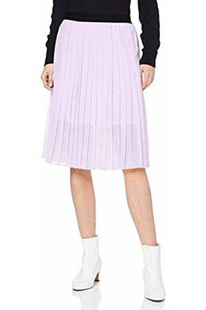 SPARKZ COPENHAGEN Women's's Dorette Skirt Pastel