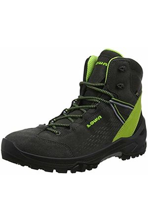 Lowa Unisex Adults' Arco GTX Mid Junior High Rise Hiking Shoes