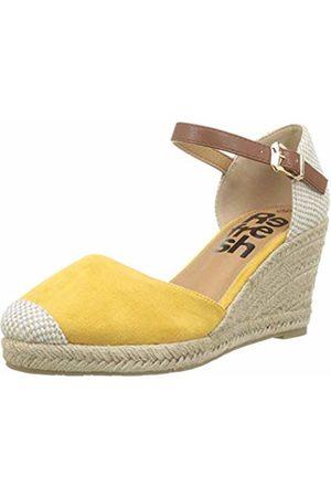 Refresh Women's's 69769 Closed Toe Sandals Amarillo 3 UK