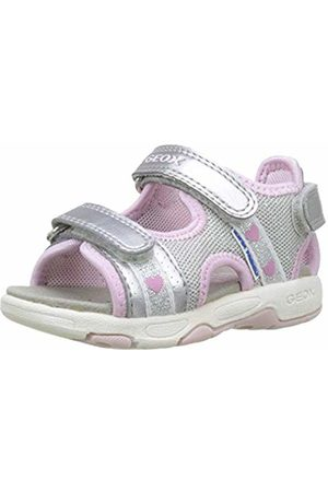 Geox Baby Sandal Multy Girl B