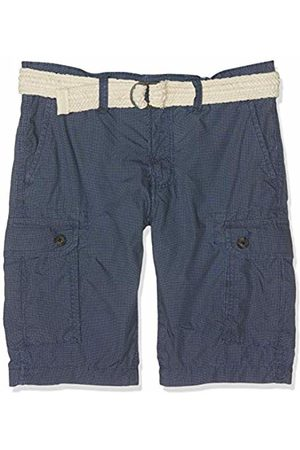 Teddy Smith Boy's Shurley Cargo J Swim Shorts