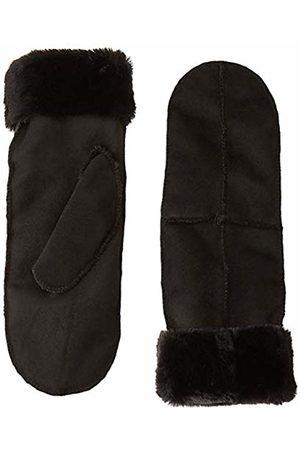 s.Oliver Women's 39.810.96.3133 Gloves, ( 9999)