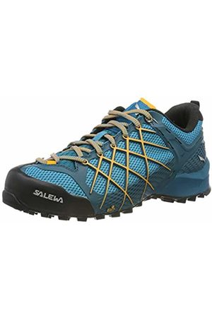 Salewa Women's Ws Wildfire Low Rise Hiking Shoes