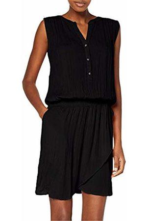SPARKZ COPENHAGEN Women's's TARITA Short Dress 10 (Size: M)