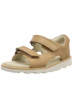 d2f274ea85bd Clarks kids  sandals