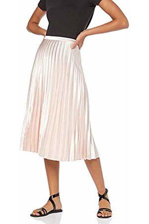 Silvian Heach Women Skirts - Women's Guarayos Skirt