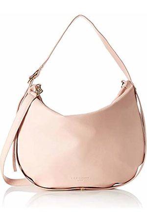liebeskind Ring Ring Hobo Medium, Women's Shoulder Bag