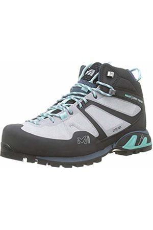 Millet Women's Super Trident GTX W Hiking Boots 36 2/3 EU 4 UK