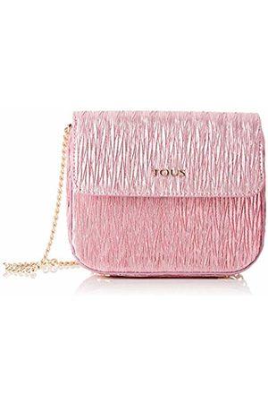 TOUS Women's 995890525 purse