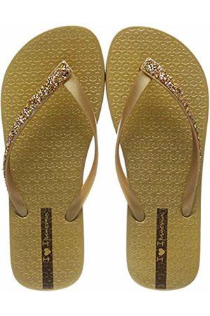 Ipanema Women's's Glam Special Fem Flip Flops ( 8871) 3 UK